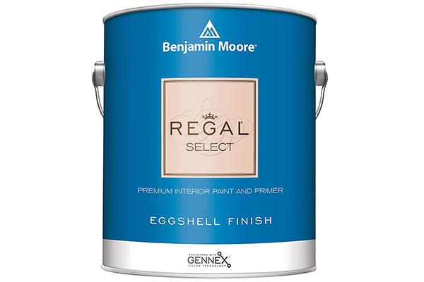 Free Benjamin Moore Paint