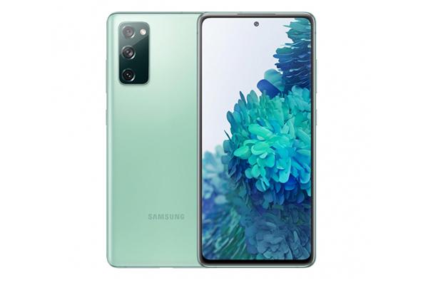 Free Samsung S20