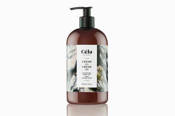 Free Céla Body Cream