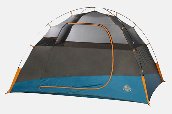 Free Camping Tent