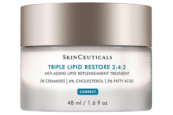 Free SkinCeuticals Anti-Aging Cream