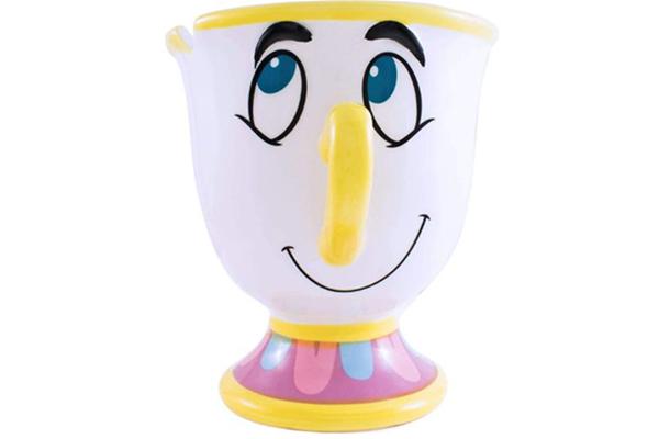 Free Disney Mug