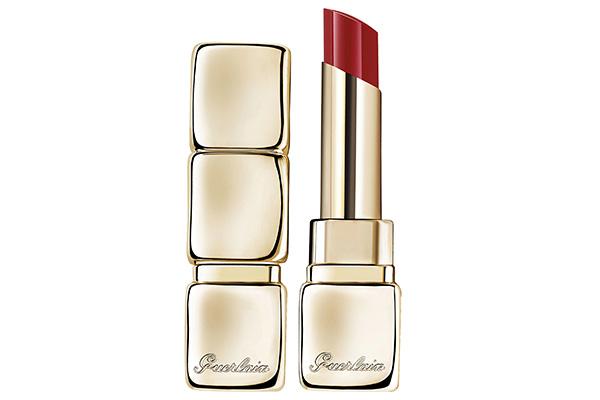 Free Guerlain Lipstick