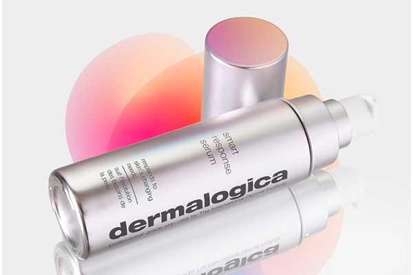 Free Dermalogica Skin Serum