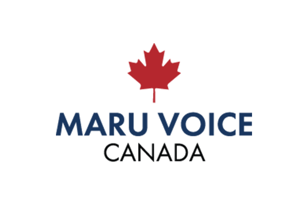 Win $1000 with Maru Voice