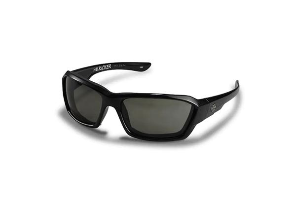 Free Harley-Davidson® Sunglasses