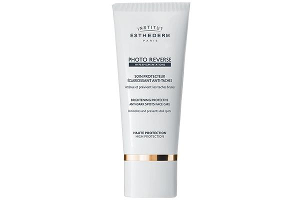 Free Esthederm Skin Cream