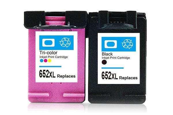 Free Printer Ink Cartridge