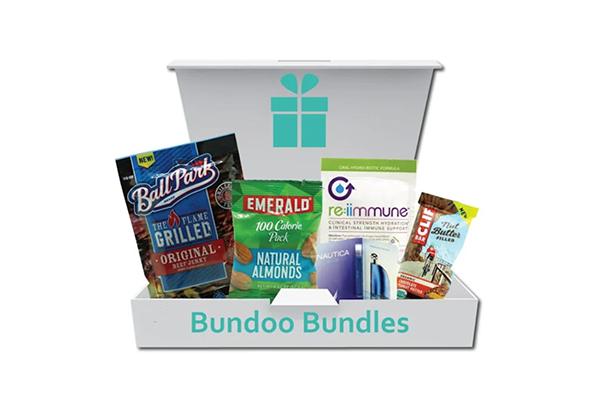 Free Bundoo Box