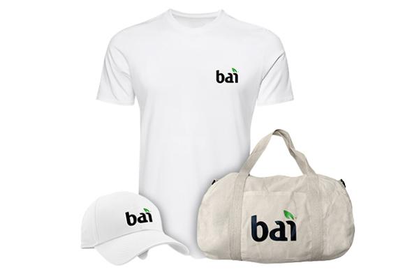 Free Bai T-Shirt